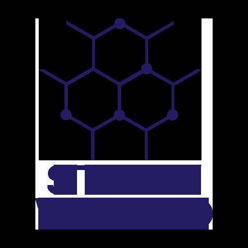 Study World