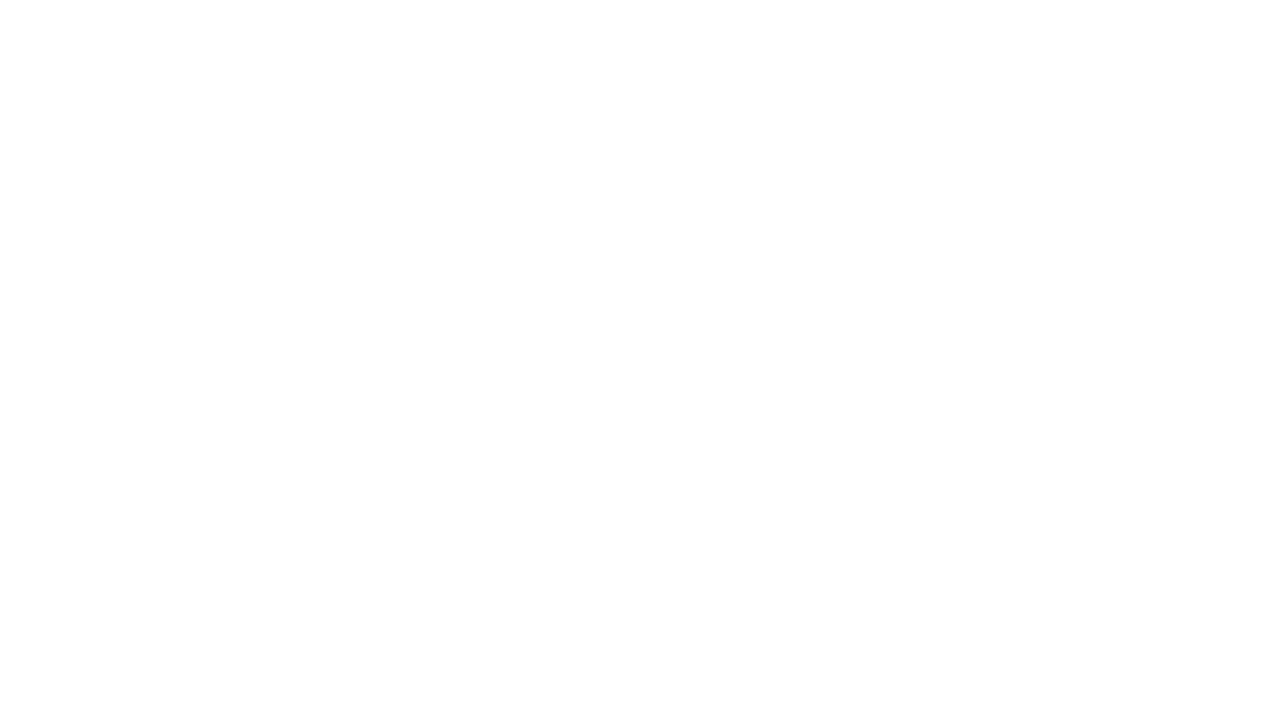 studyworld.es logo blanco