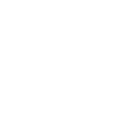 studyworld slider footer blanco
