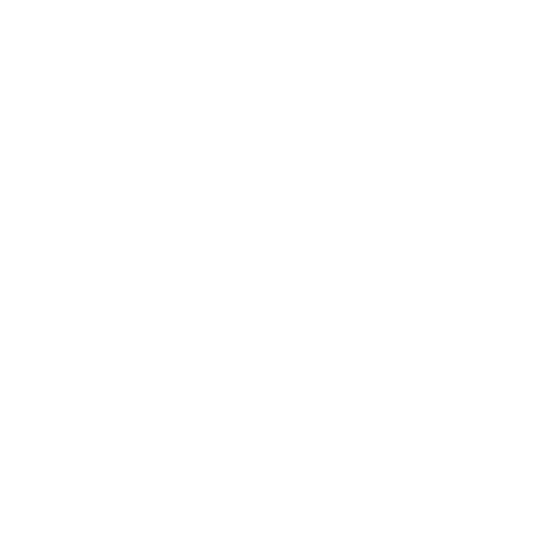 studyworld curso auditoria sociolaboral