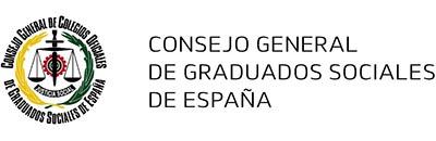 Consejo General de Colegios Oficiales de Graduados Sociales de España